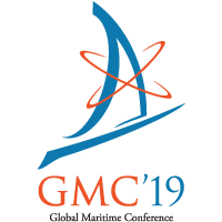 GMC 2019